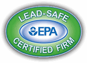 Lead Safe certification
